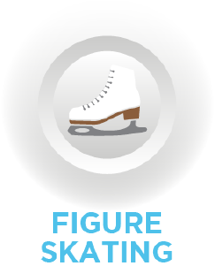 isf-figure-skating-03