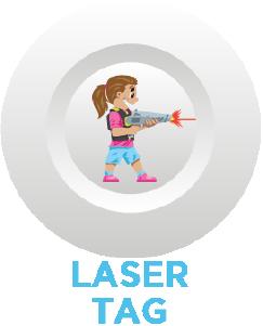isf-laser-tag-03